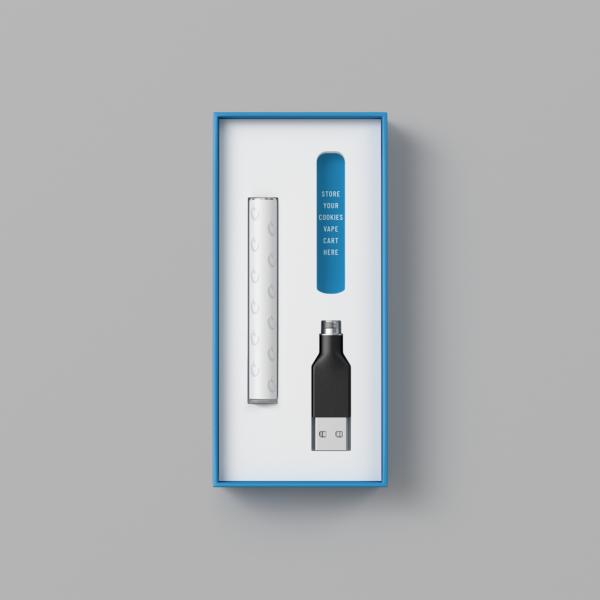 pdi2 ccell