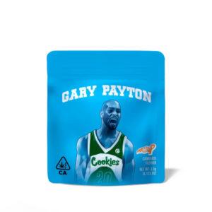 gary payton strain